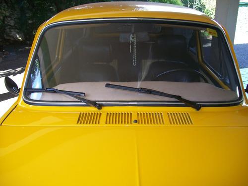 variant 1973