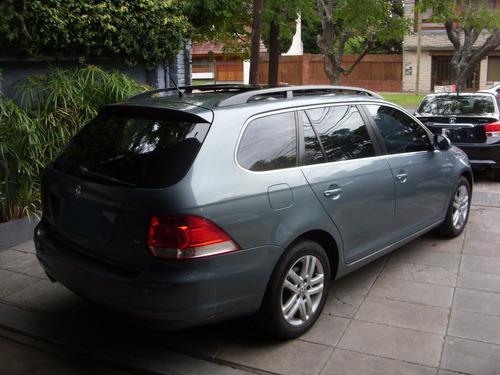 variant auto volkswagen vento