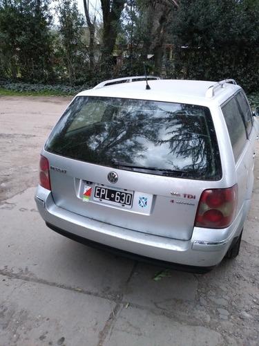 variant variant volkswagen passat