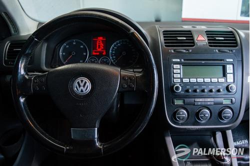 variant variant volkswagen vento