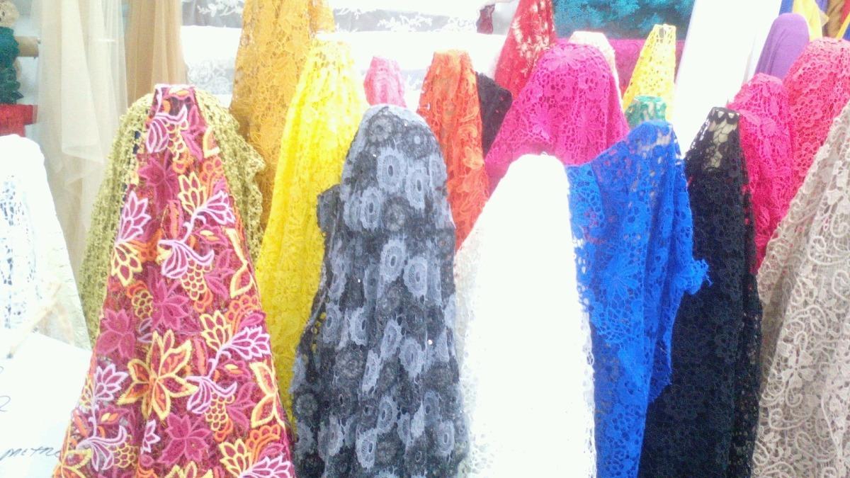 9ff799977 várias cores vestido renda guipir fenda decote ombro festa. Carregando zoom.