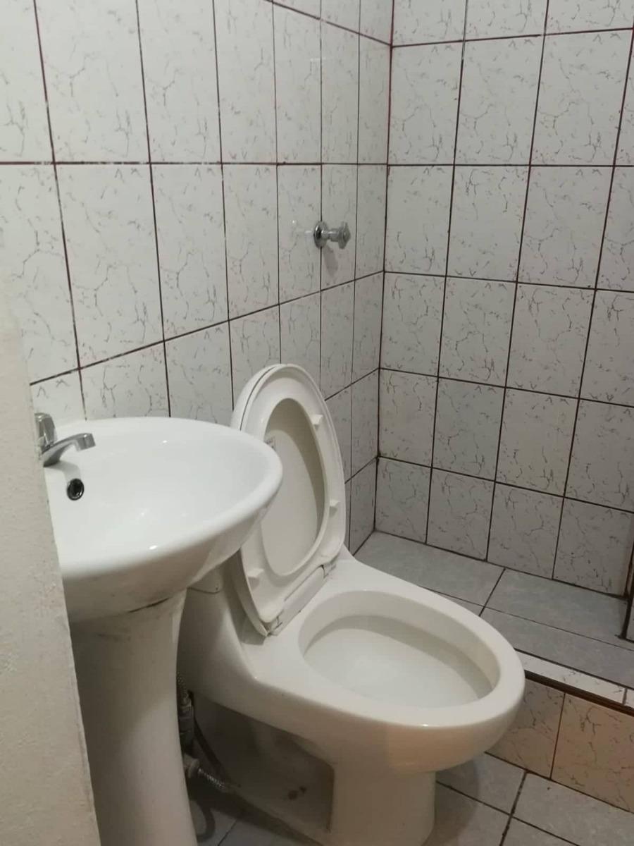 varias habitaciones independientes baño propio san miguel