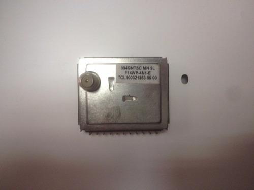 varicap | seletor de canais 094gntsc mn 9l | f14wp-4n1-7e