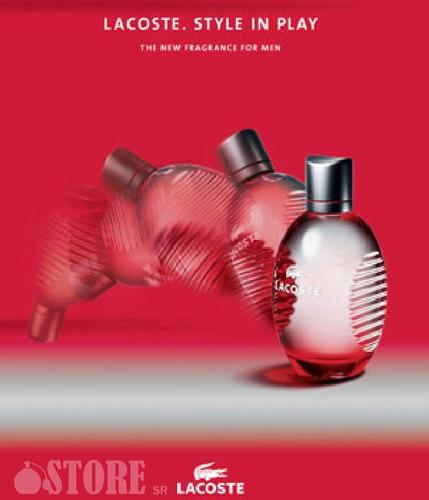 variedad de perfumes para hombre y mujer!!! al mejor precio!