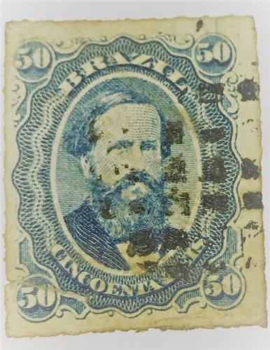 variedade arremate 1876 # 32 cha quebrada não catalogo