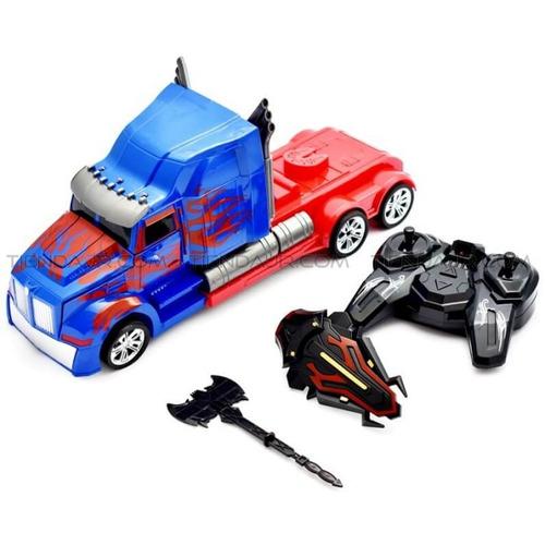variedades de juguetes