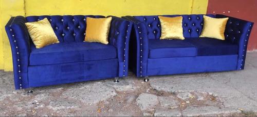 variedades de muebles para el hogar