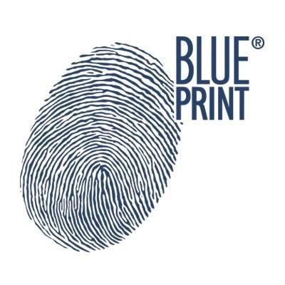 varilla estabilizadora toyota corolla 1.8 l 03-08 blue print