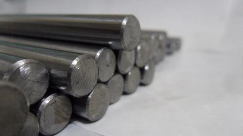varilla lisa flecha barra rectificada 8mm l=50cm cnc reprap