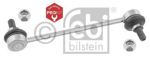 varilla tornillo estabilizador volkswagen sharan 1.8 02/08