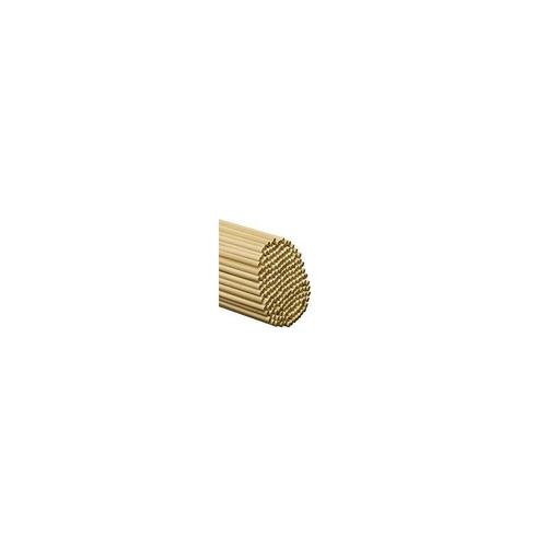 Varillas de madera de madera 3 8 x 12 varillas de madera - Varillas de madera ...