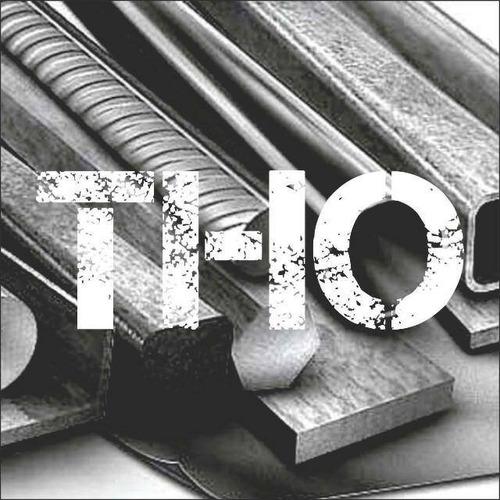 varillas hierro conformado 8 mm x 12mt largo tho