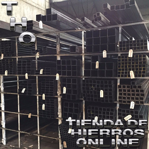 varillas hierro lisa 12 mm x 6mt largo piso rejas envio tho