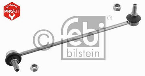 varillas tornillo estabilizador vw golf gti 2.0 07/14 - par