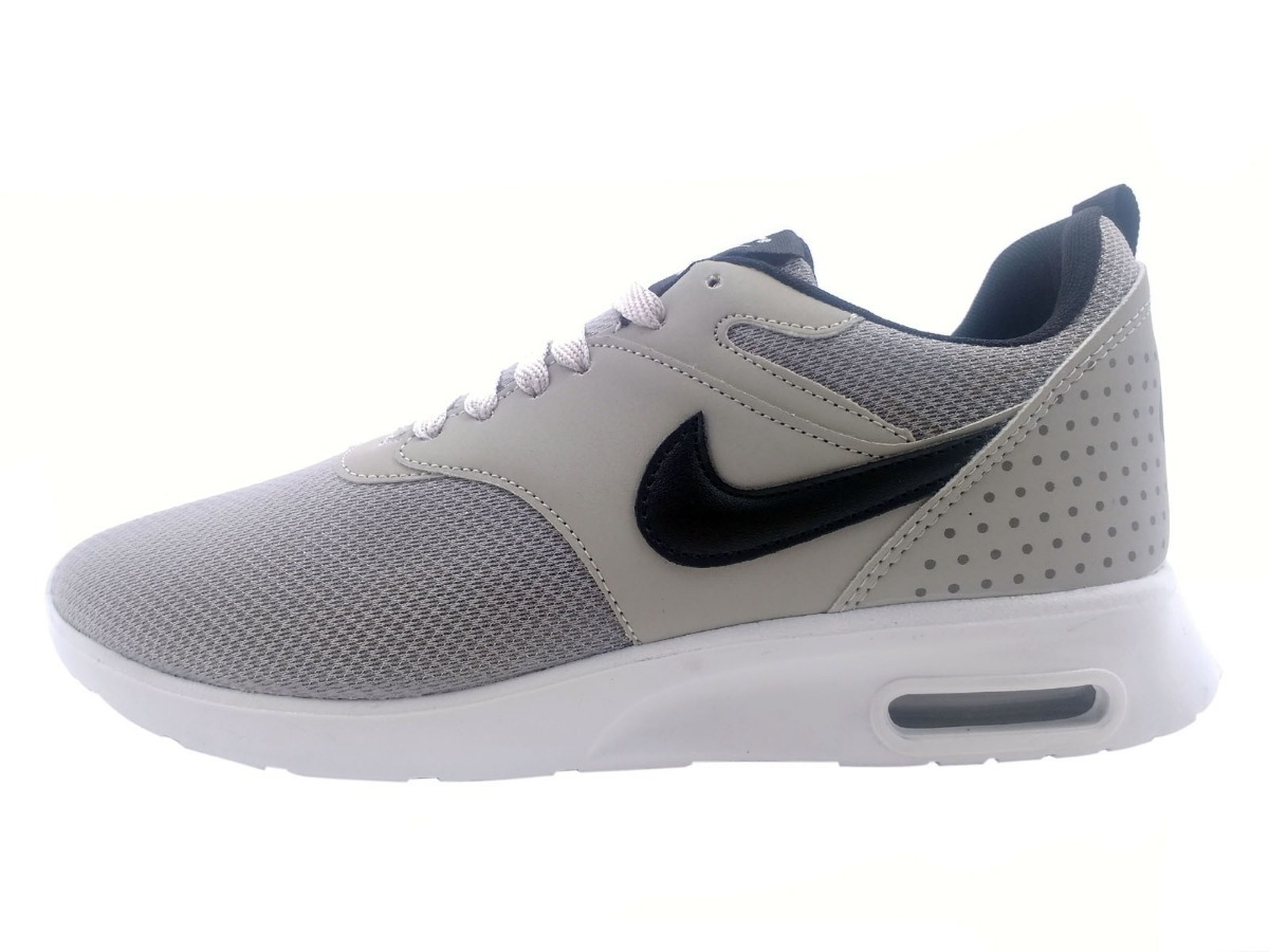 Varios Colores Tenis Nike Air Max Tavas Unisex en Mercado