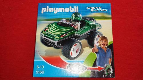varios de playmobil