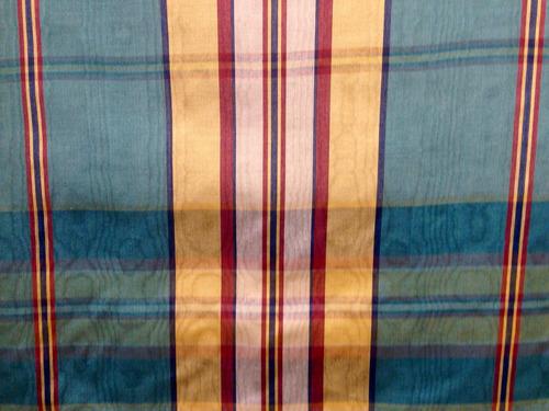 varios diseños de tela de 1,40 ancho / x tapiceria importada