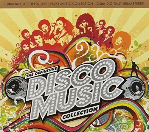 varios - lote 6 cds hits disco & 80s imperdibles oferta