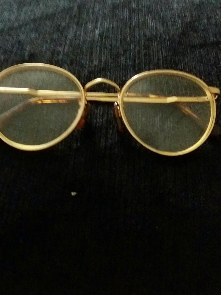 Varios Oculos Giorgio Armani Pela Metade Do Preço Original - R  400,00 em  Mercado Livre 5af6623502