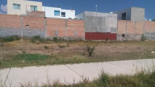 varios terrenos comerciales en renta en villamagna, san luis potosi