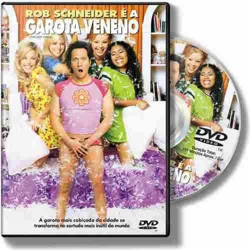 vários títulos em dvds originais por 24,00 r$.frete grátis!!
