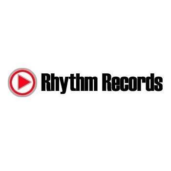Various - Ultimix 61 Disco 1 - 12'' Single Vinil Us