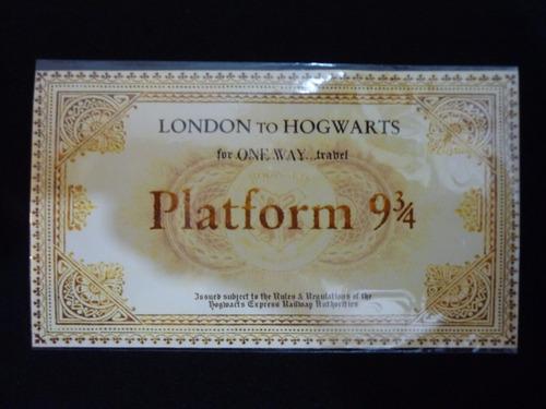 varita de sauco + boleto a hogwarts + carta aceptación+ taza