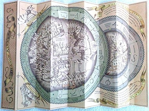 varita magos mundo harry potter hermione granger interactivo