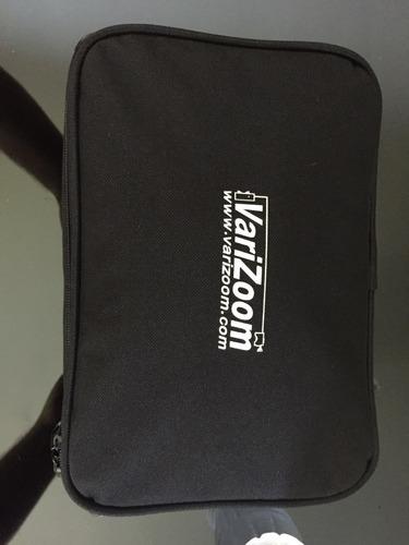 varizoom vz- tft -7 monitor