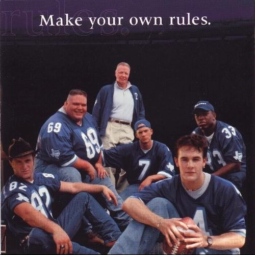 varsity blues music from & inspired by the motion picture