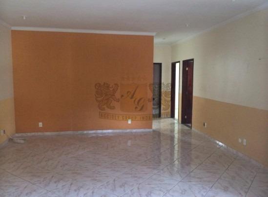 varzea das moças - niterói - rj - 2707