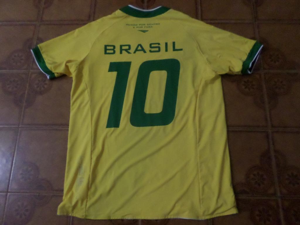 eb8eea5e0dc43 Carregando zoom... 4 camisa vasco brasil dupla face 2014 numero 36 p