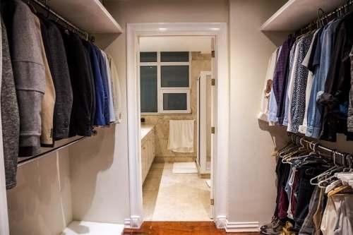 vasco de quiroga departamento en renta