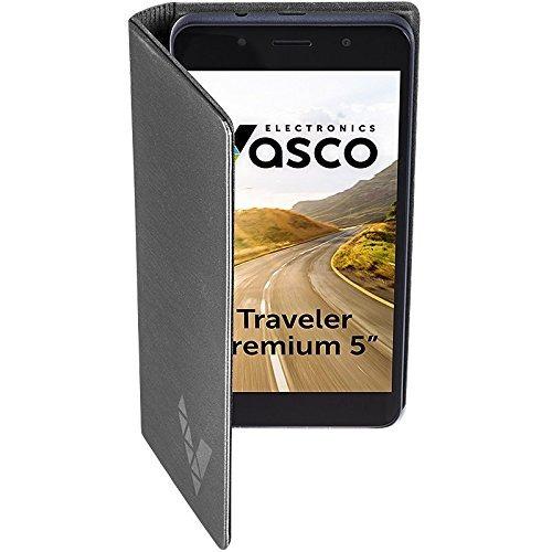 vasco traveler premium 5 traductor de voz gps teléfono de vi