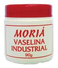 vaselina branca moria 910gr codtet12189