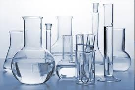 vaselina liquida técnica. grau industrial - 5 litros
