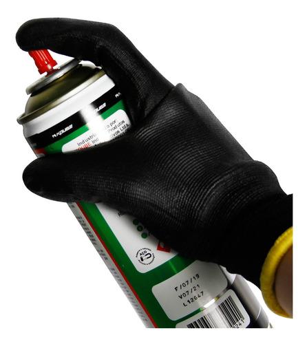 vaselina spray resistente à agua 300ml