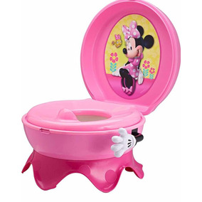 Bbw burb on toilet