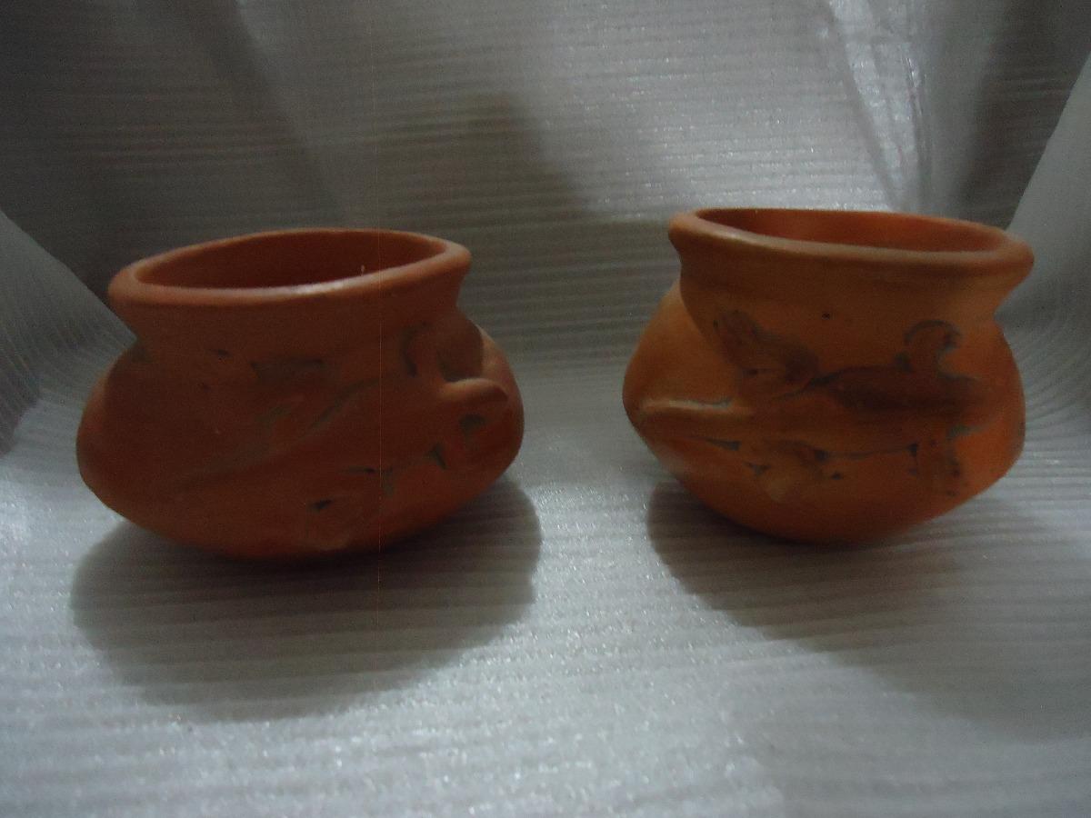 Vasijas de barro bs en mercado libre for Fregaderos de barro