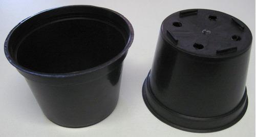 vasinhos 7,2 cm temos várias cores embalagem c/ 100 pçs