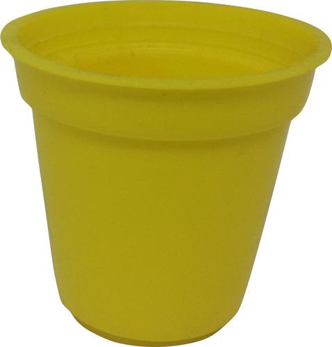 vasinhos lembrancinha 4,5 cm 20 pçs ótimo preço