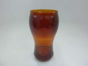 vaso acrilico lujo balon para estampar