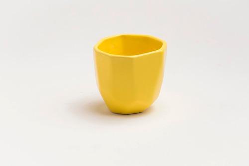 vaso ártico - sud - ø8x 7cm