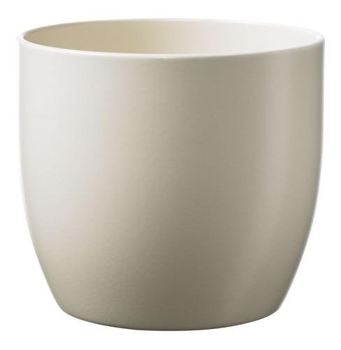 vaso cachepot ceramica