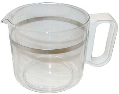 vaso cafetera moulinex diva c/manija leg.art.08829/7