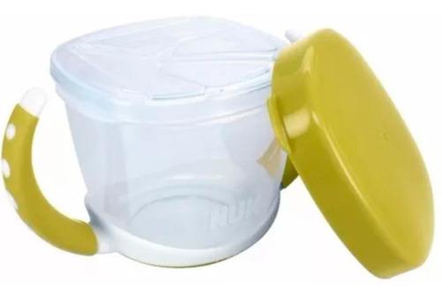 vaso cerealero bebe nuk snack box babymovil n0255193
