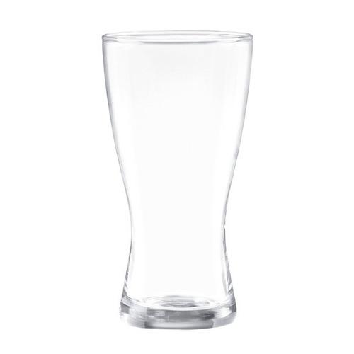 vaso cervecero cristar 0055