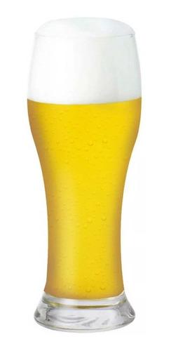 vaso cervecero joinville 680cc nadir pinta cerveza