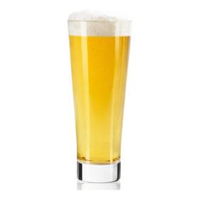 Vaso Cerveza 13 Oz. Brooklyn