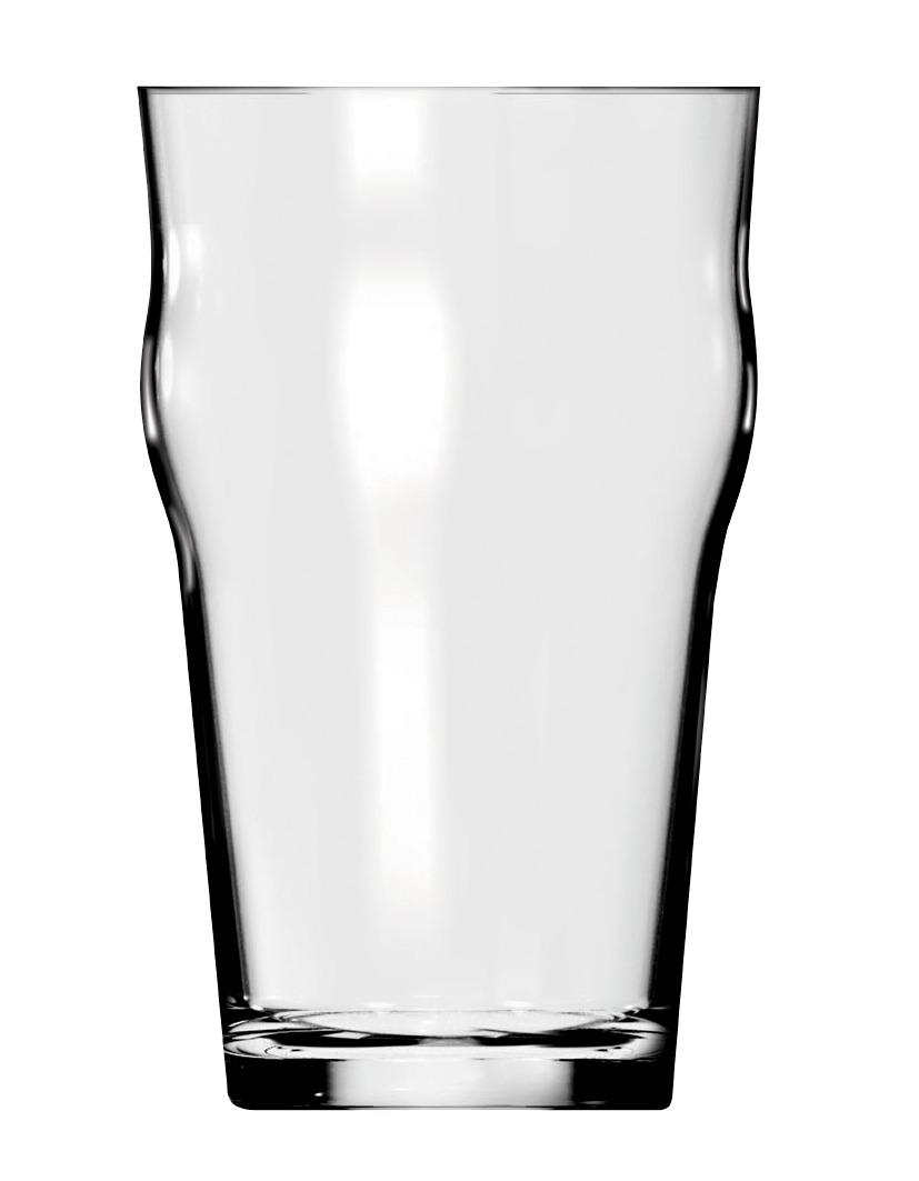 Vaso Cerveza Pinta Ipa 473ml Stout Nadir Nonick 59 29 En  # Muebles Nadir Avellaneda